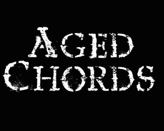 Aged Chords