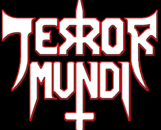 Terror Mundi