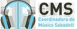Coordinadora Músics Sabadell