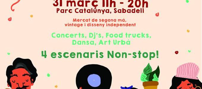 [31/03/19] – Pixie Market