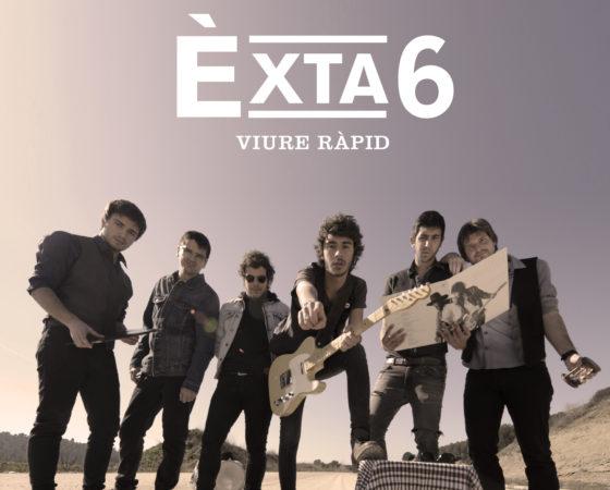 Èxta6