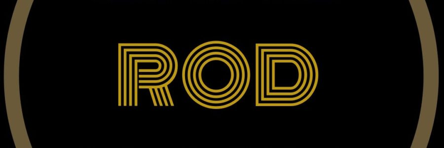 Emme Rod Band