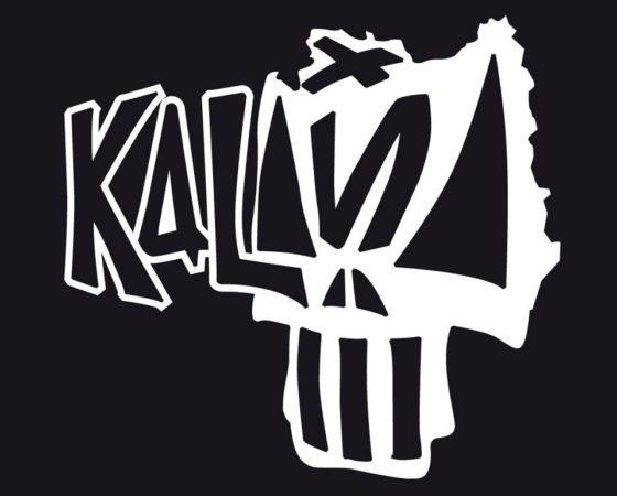 Kalaña