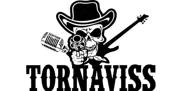 Tornaviss