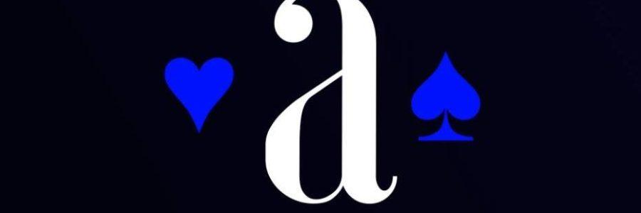 Sin noticias de Alicia