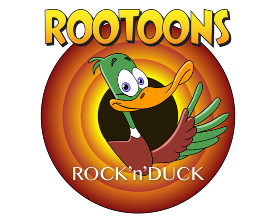 Rootoons