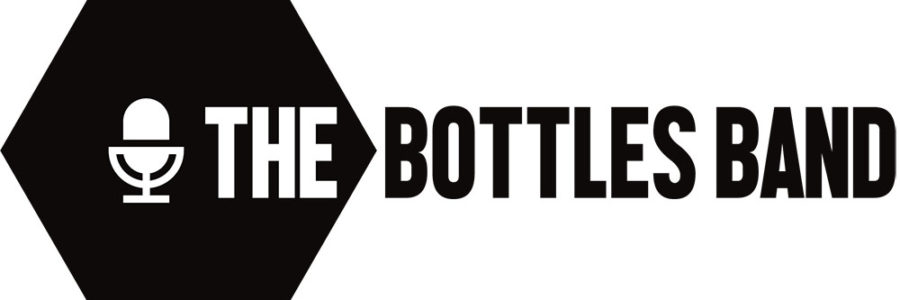 The Bottles Band