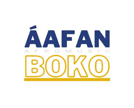 ÁafanBoko